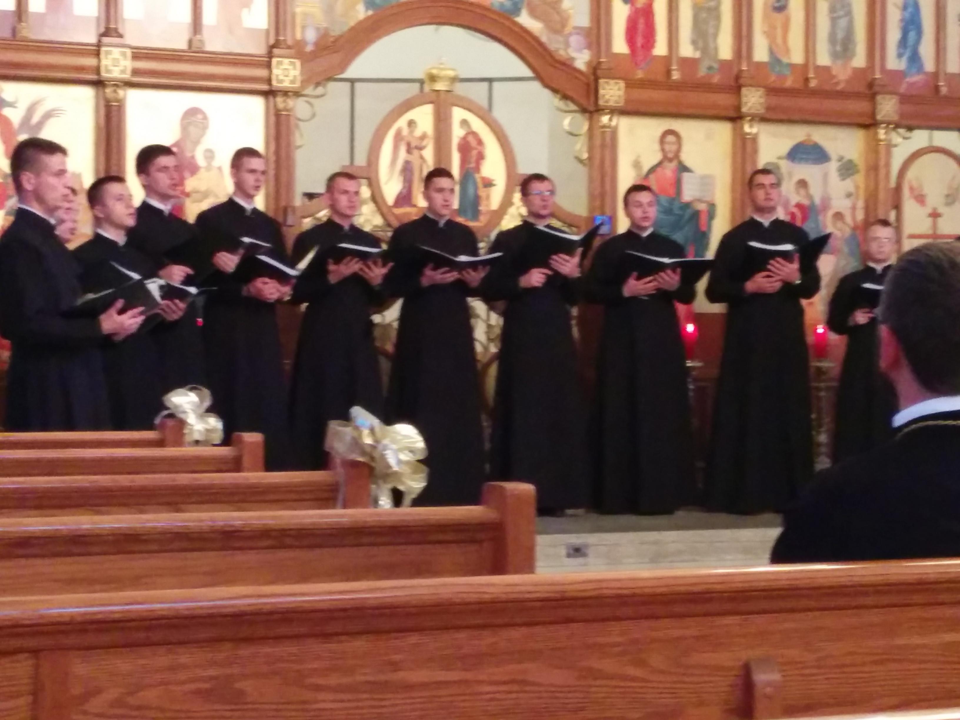 seminary-choir-3