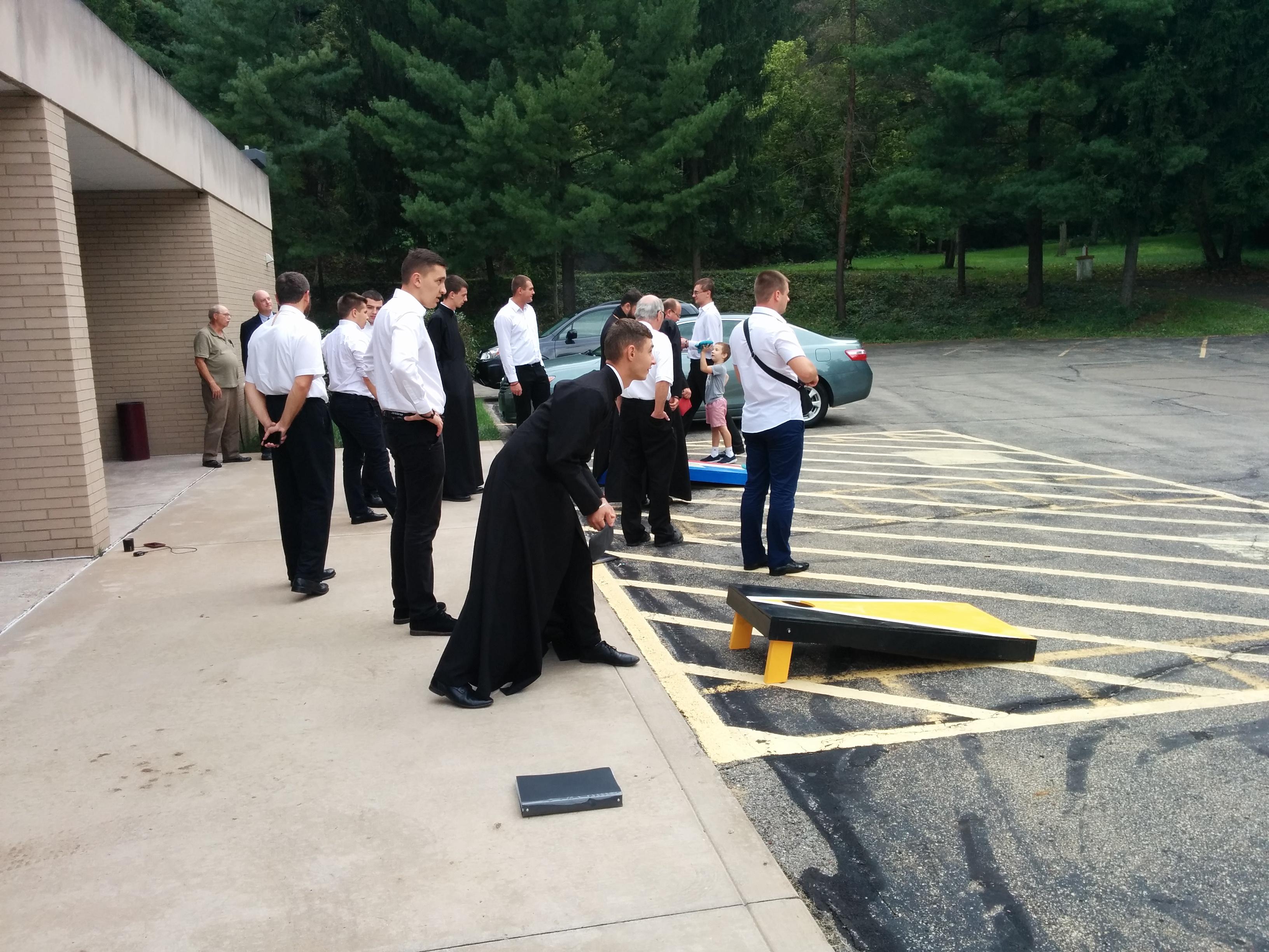 seminary-choir-6