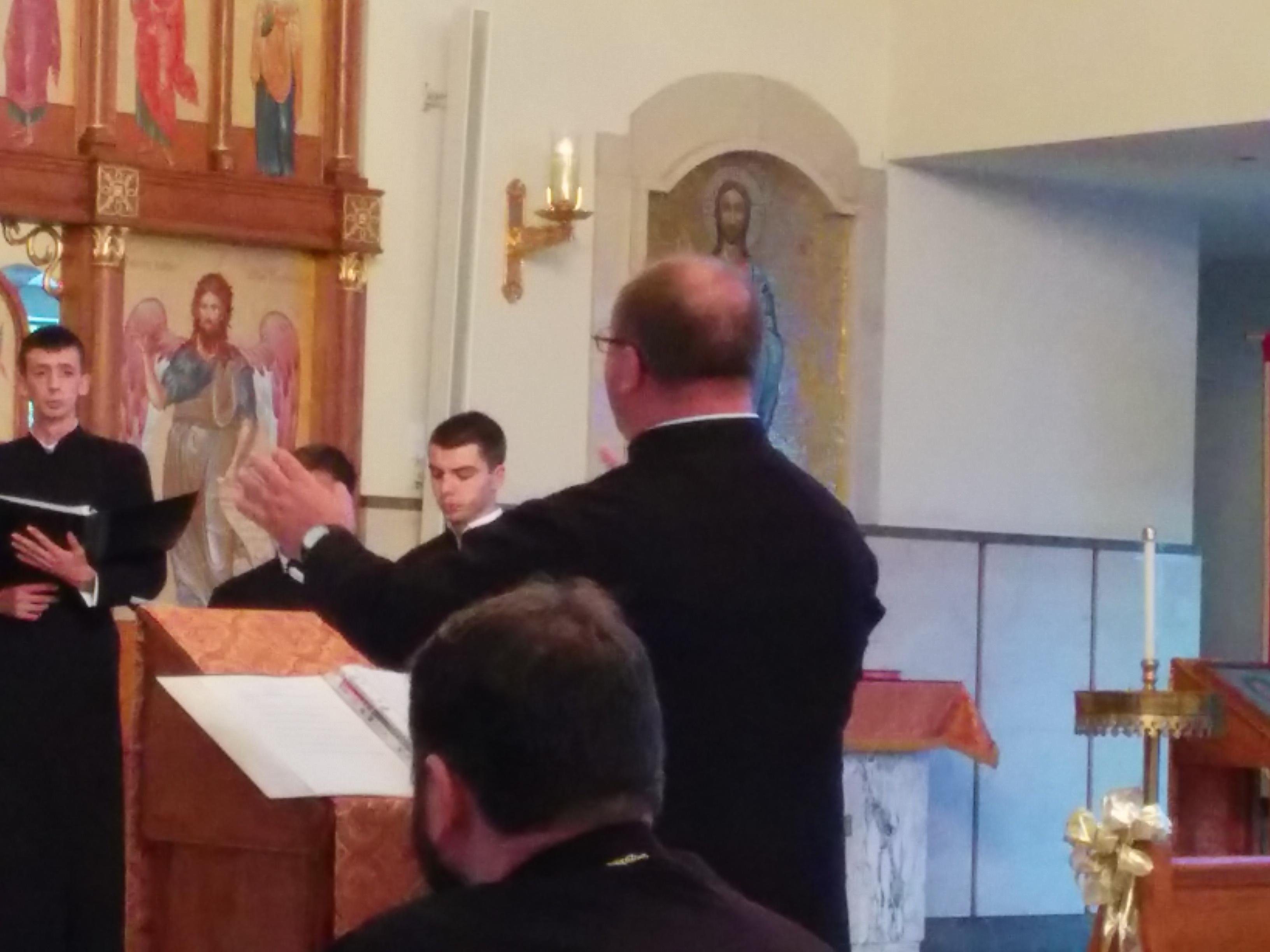 seminary-choir-8