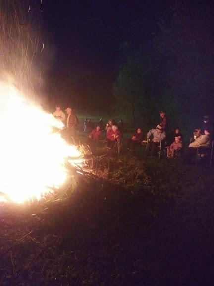 Bonfire-2019-10