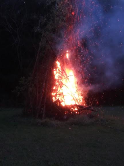 Bonfire-2019-4