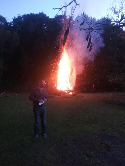 Bonfire-2019-5