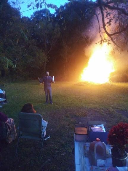 Bonfire-2019-6