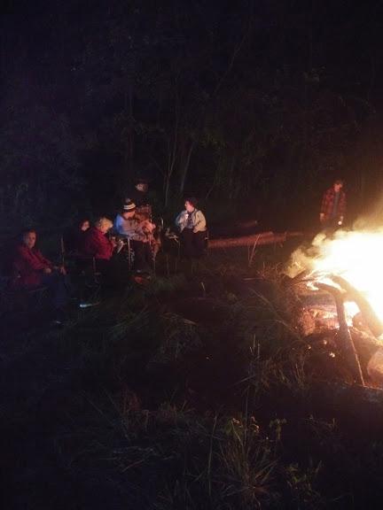 Bonfire-2019-9