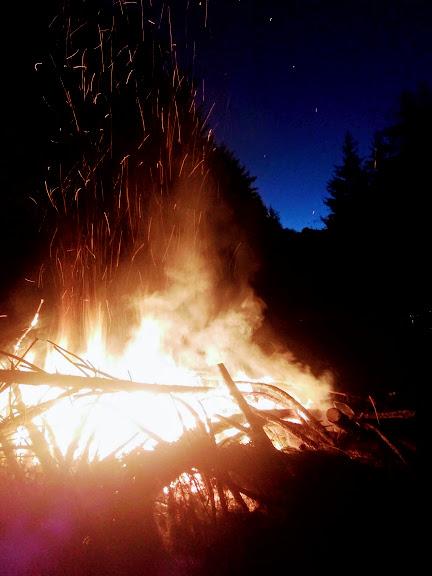 bonfire-2019