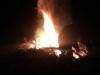 Bonfire-2019-7