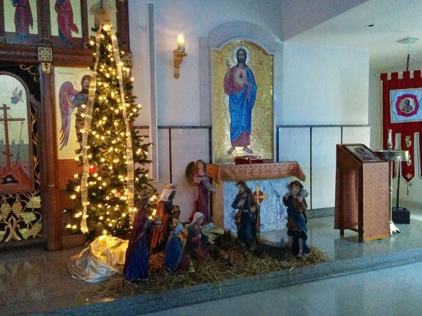 christmas-photo-4