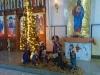 christmas-photo-5