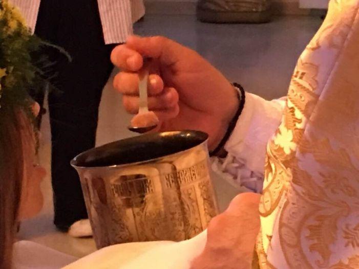 First Communion 2018-7