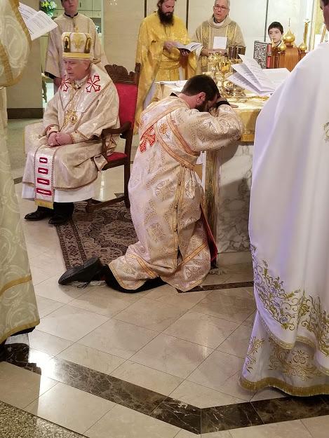 Divine Liturgy pic 1