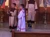Divine Liturgy 3