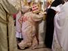 Divine Liturgy pic 2