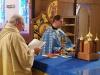 Divine Liturgy pic 4