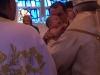 Ernest Mykhaylo Baptism 4