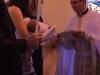 Ernest Mykhaylo Baptism 5