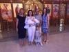 Ernest-Mykhaylo-Baptism-7