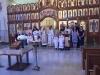 Ernest-Mykhaylo-Baptism-8