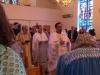 Ernest-Mykhaylo-Baptism-9