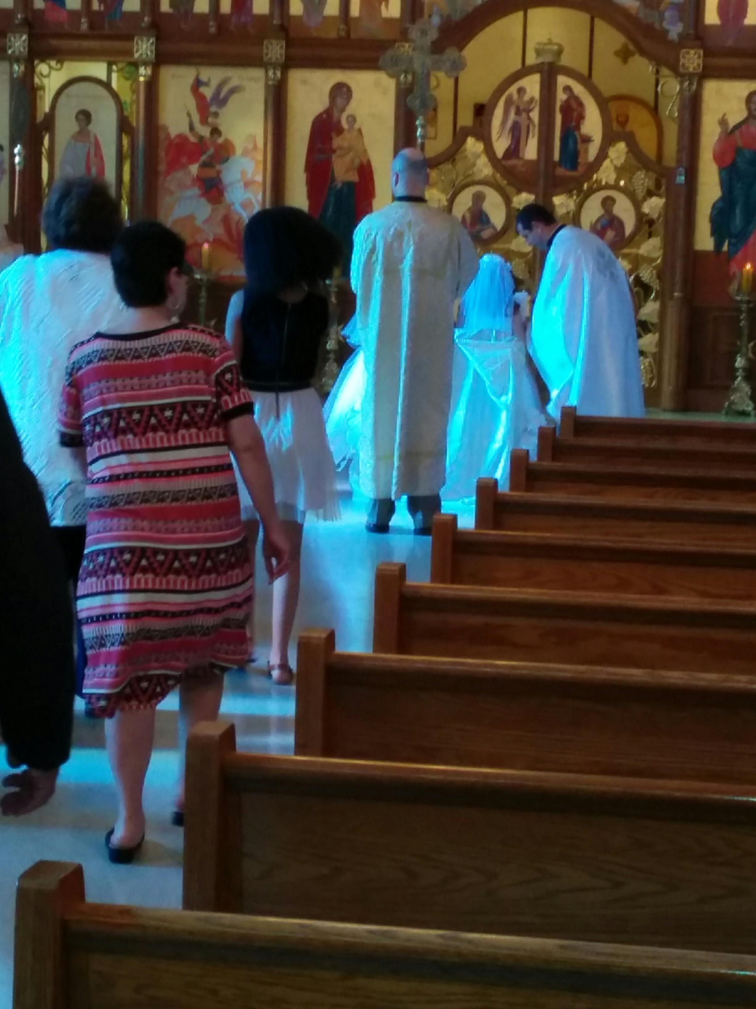 communion-2017-1