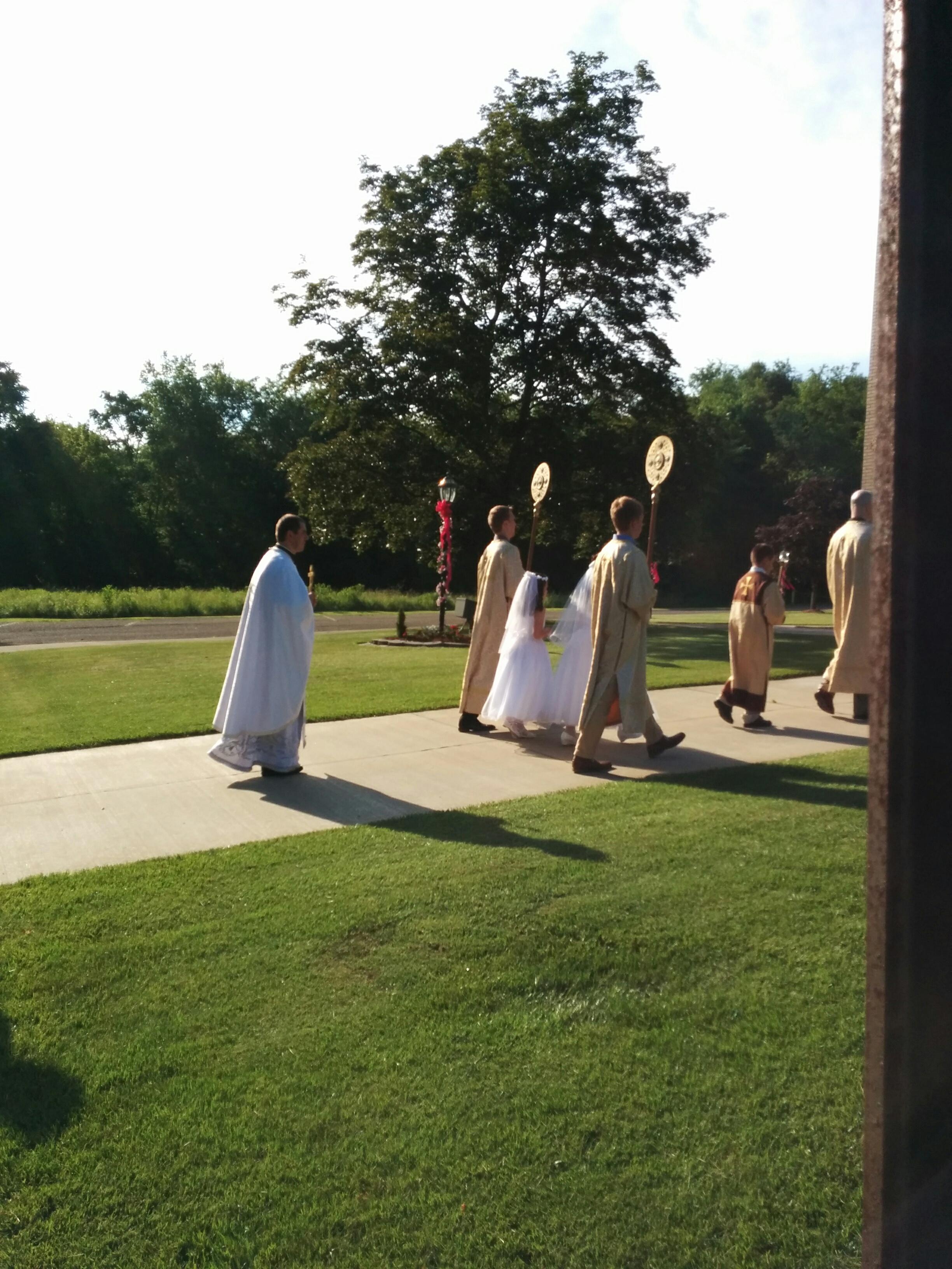 communion-2017-2