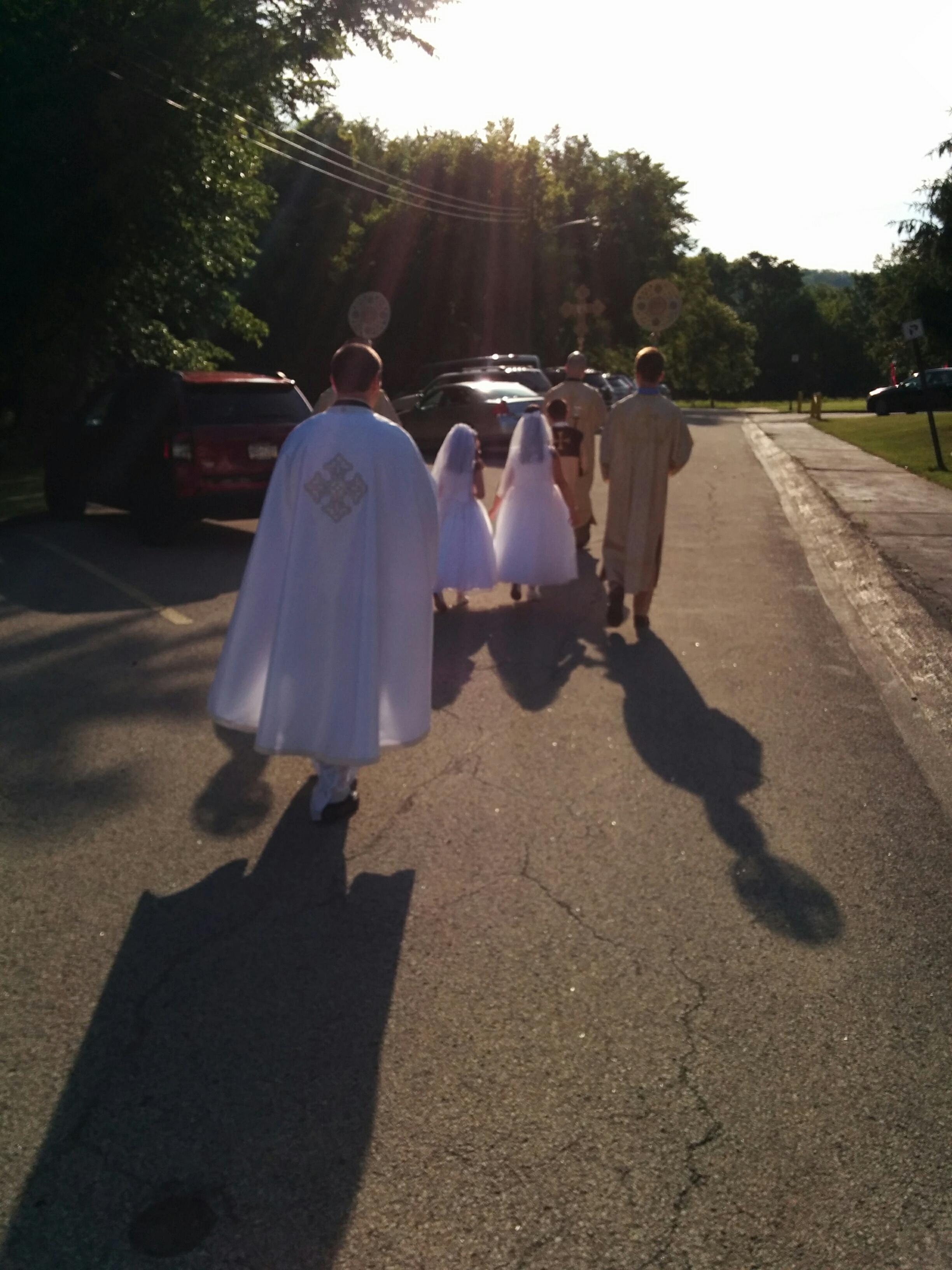 communion-2017-3