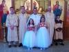 communion-2017-5