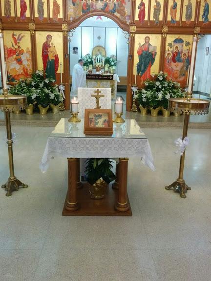 Holy-Week-5