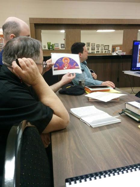 Lenten-Bible-Study-1