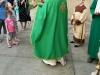 pentecost monday 1
