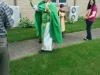 pentecost monday 4