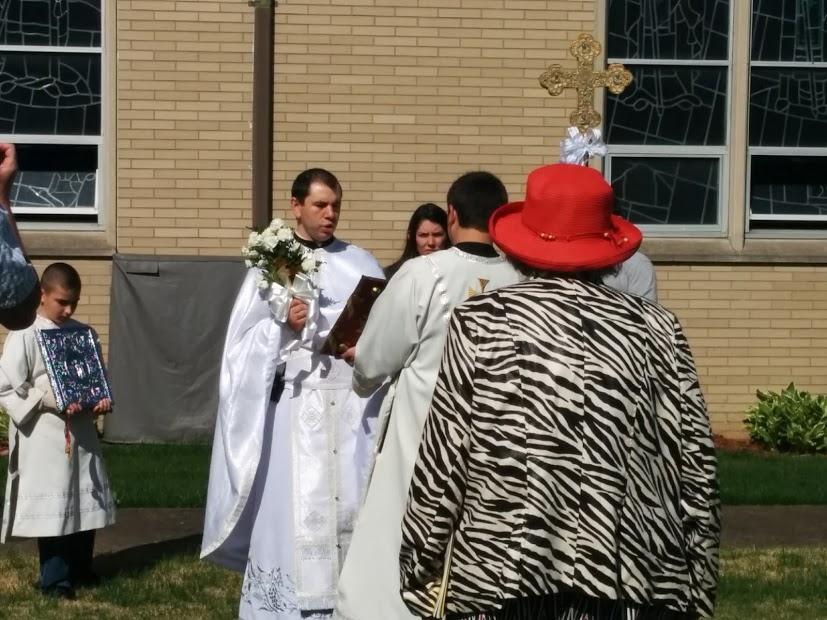 procession-3