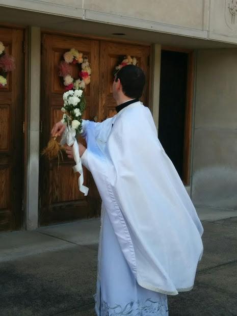 procession-9